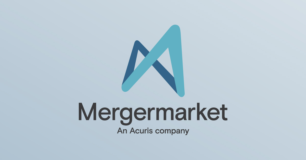 event-mergermarket-featured