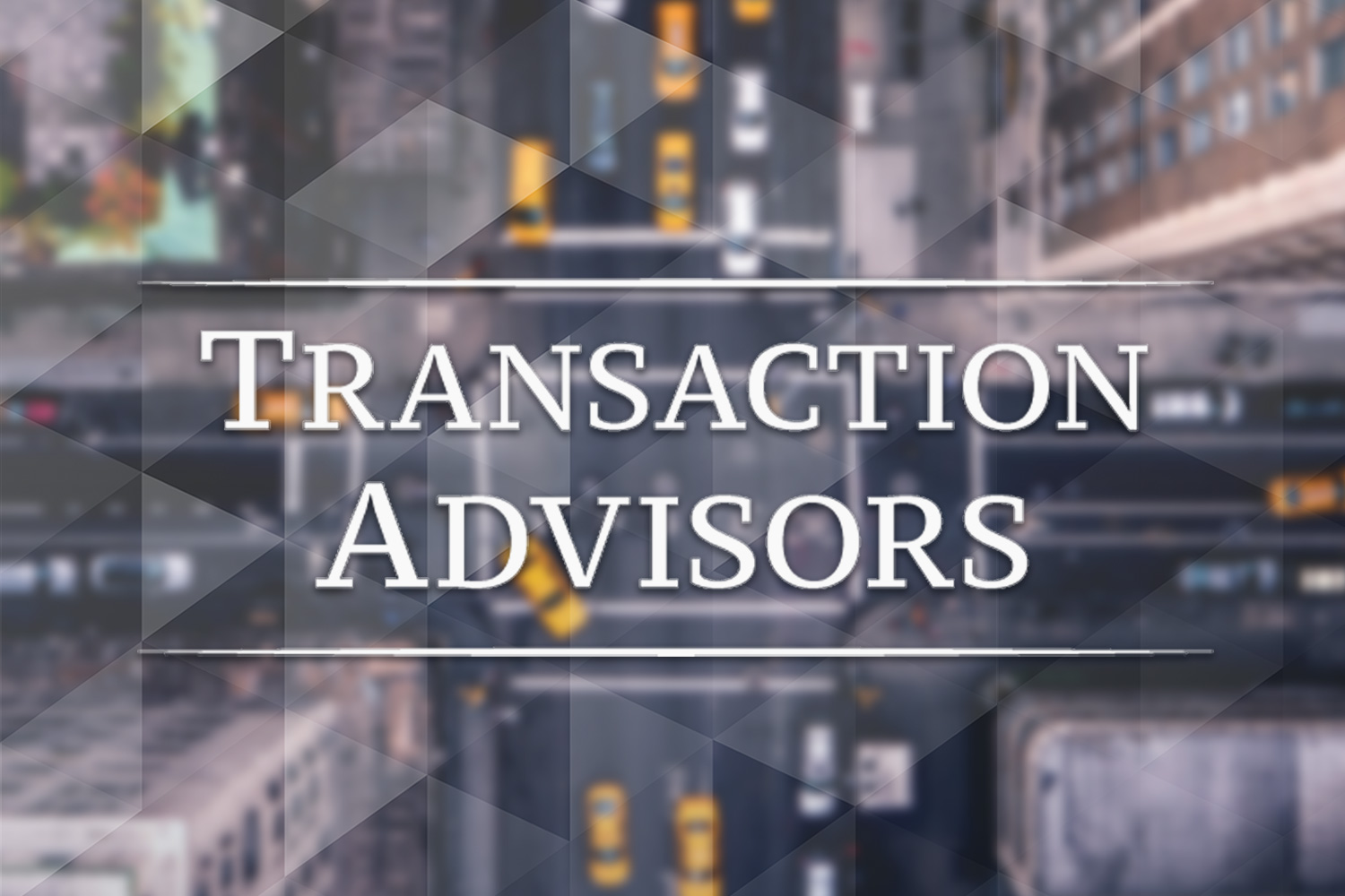 new-york-transactionadvisors-callout