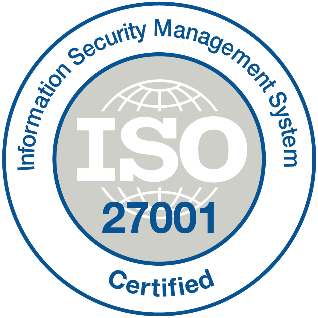 ISO27001_logo.png