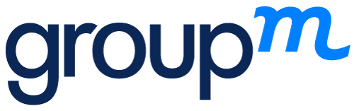 groupm-500px.png