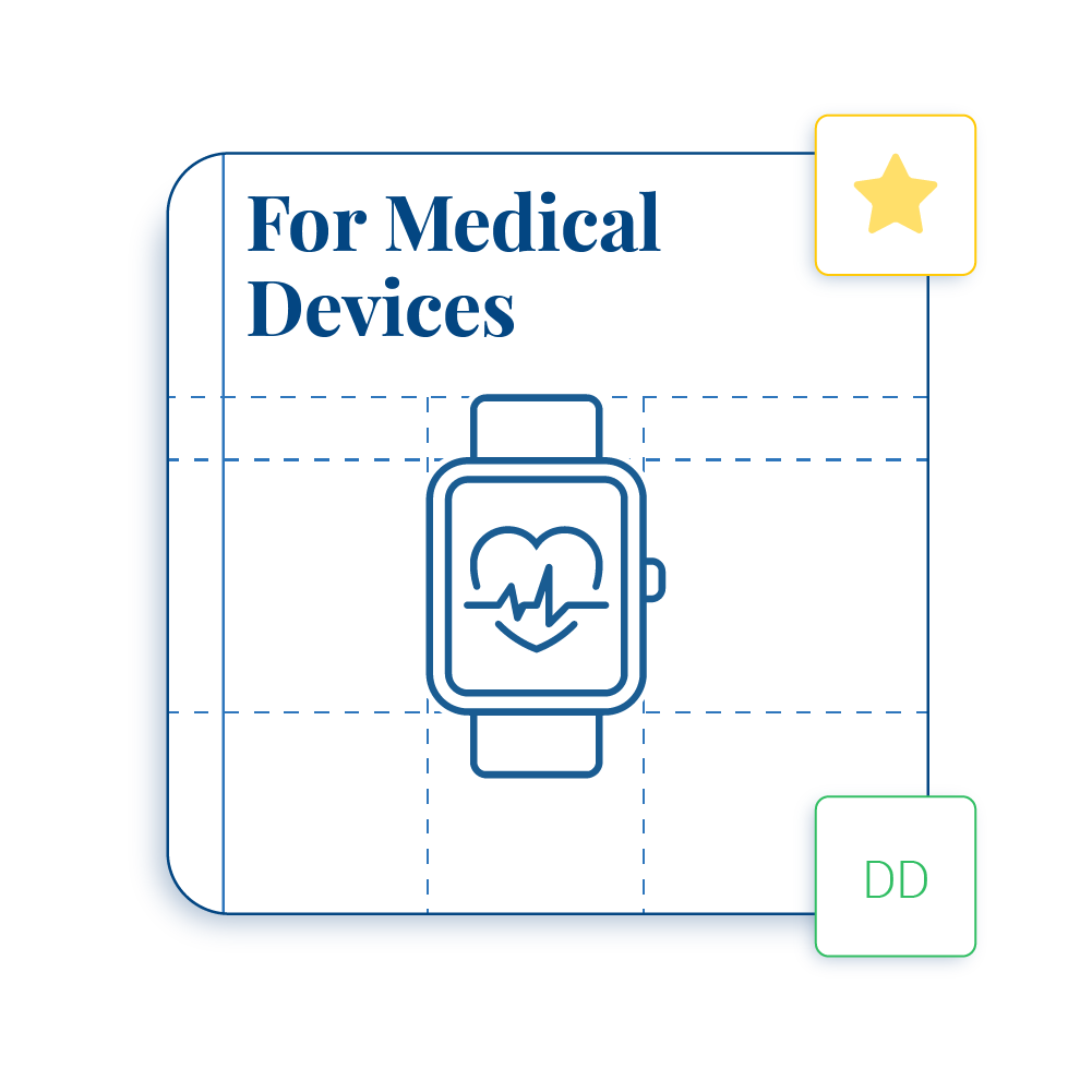 dd-medical-devices