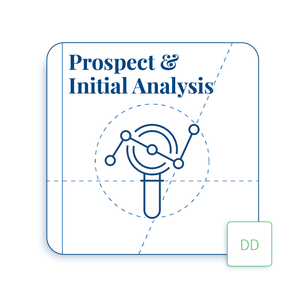 dd-prospect-analysis