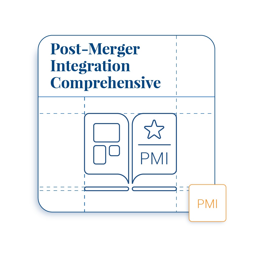 pmi-comprehensive