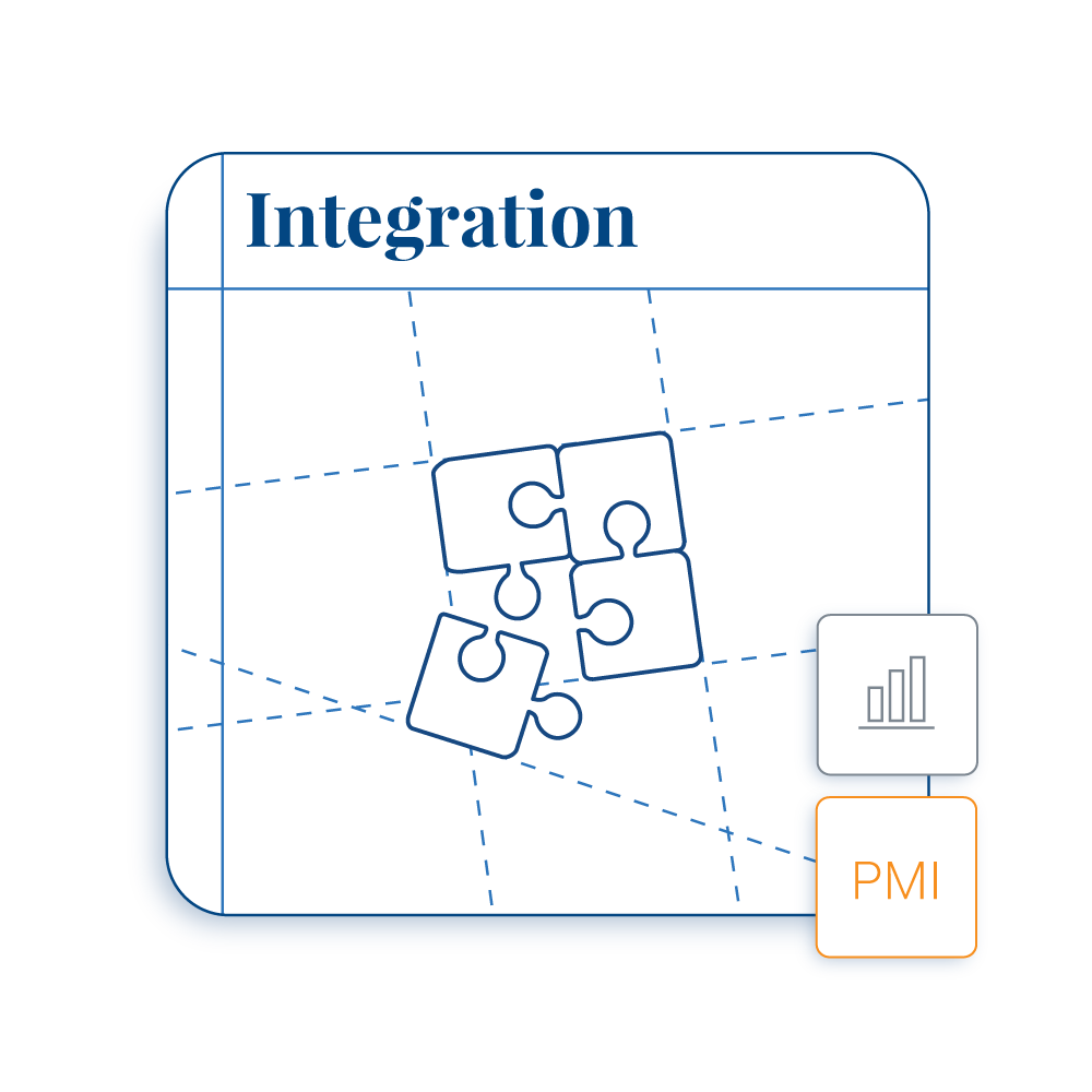 pmi-dashboard-icon
