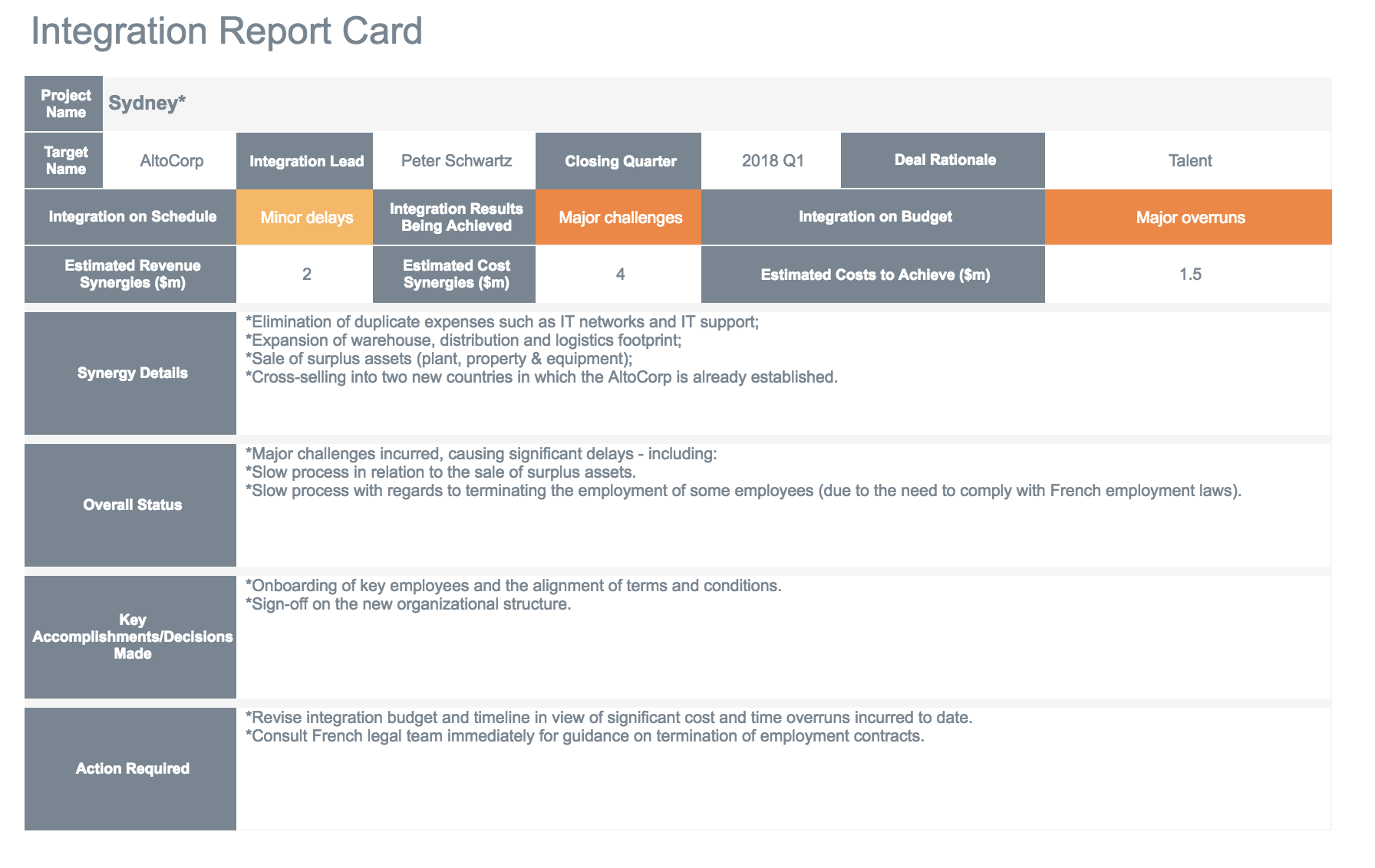Integration Report Card - Report.png