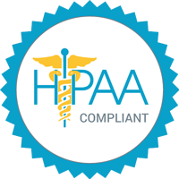 hipaa-compliant-badge