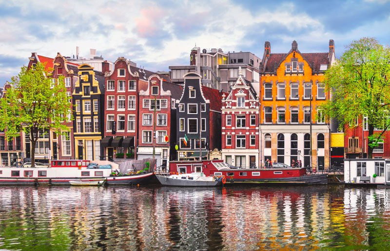 amsterdam-city-photo