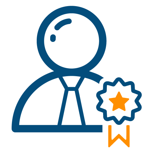 careers-customer-success-team-icon.png