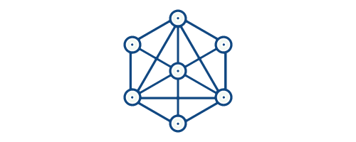 access-network-ma-teams-icon