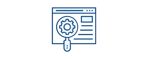 focus-on-client-services-icon