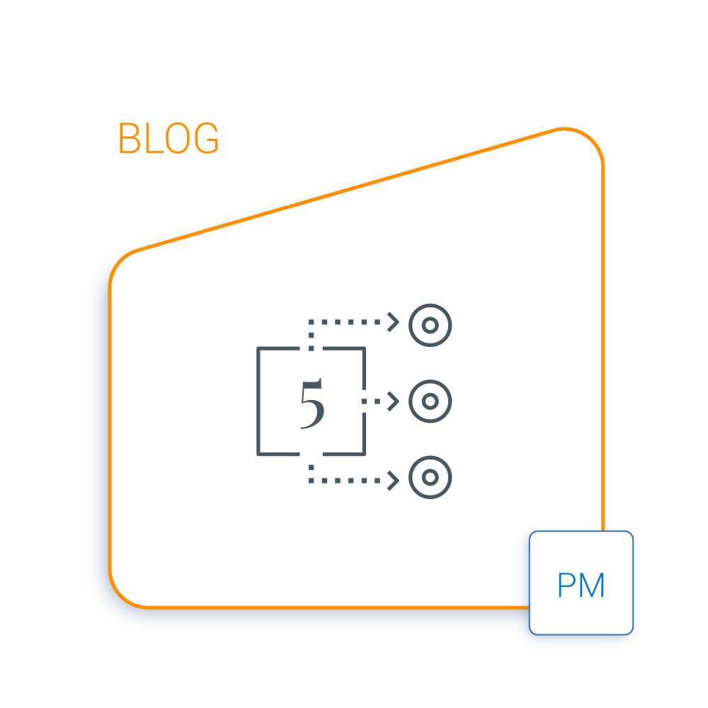 5-reasons-why-you-need-to-automate-icon