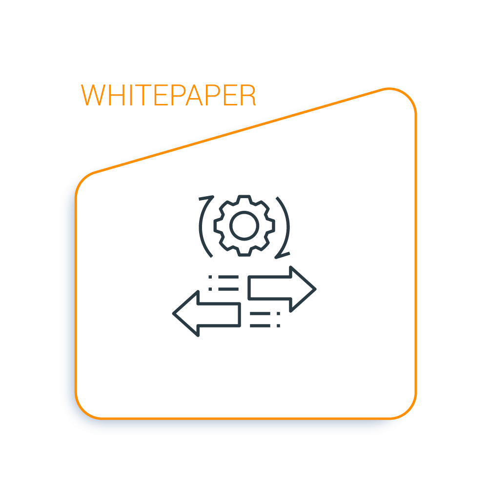 change-management-whitepaper-icon-1