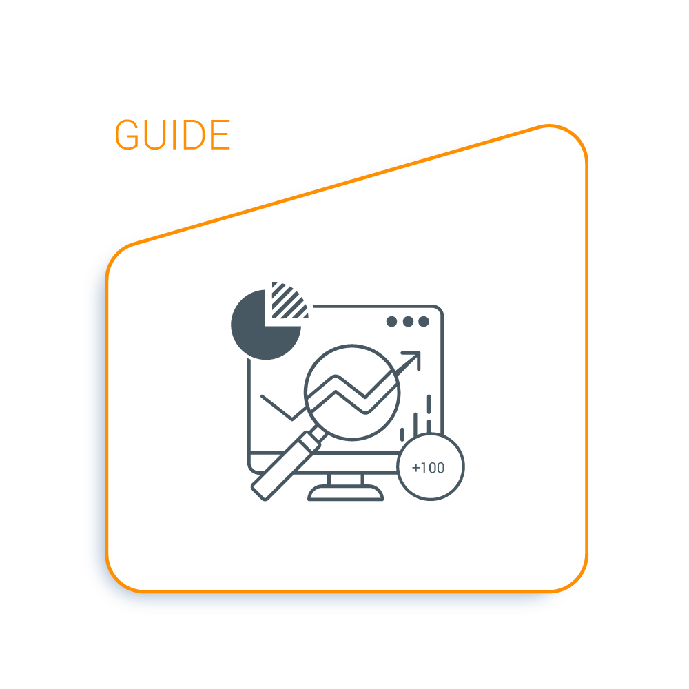 guide-dashboards-reports