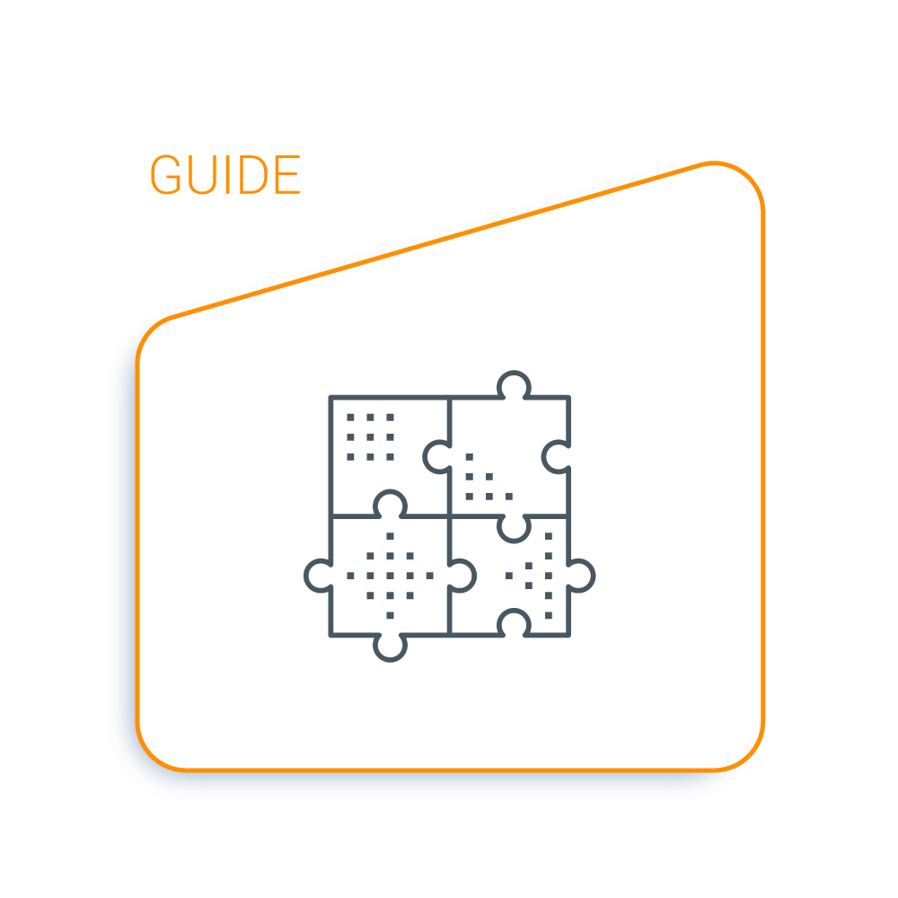 guide-to-IT-PMI-icon_7334a84e-cdc5-4aef-84bc-d4dee386d9d7_540x