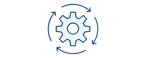 automate-client-deliverables-icon