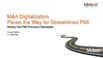 streamlined-pmi-webinar