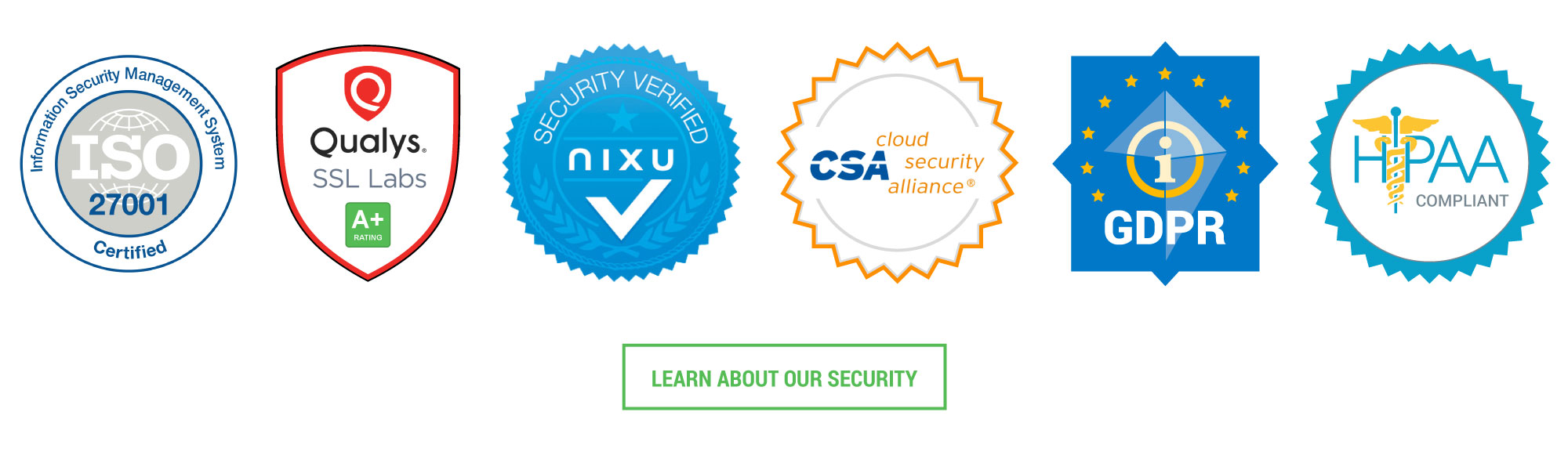 security-banner-5-with-button.jpeg