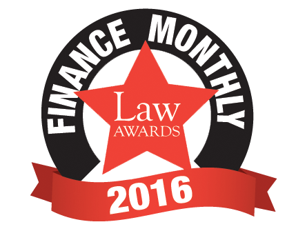 Finance_Monthly_law_awards-2.png
