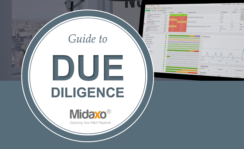 due diligence guide