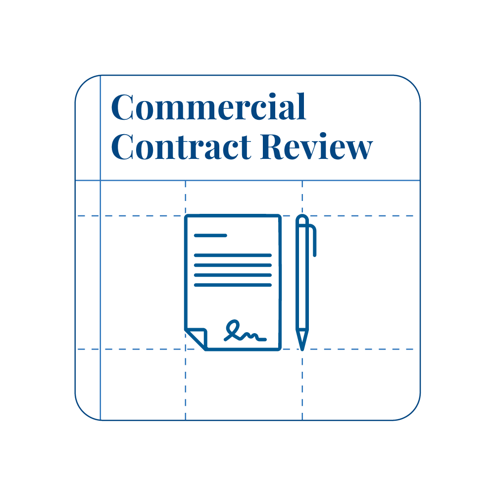 contract-review