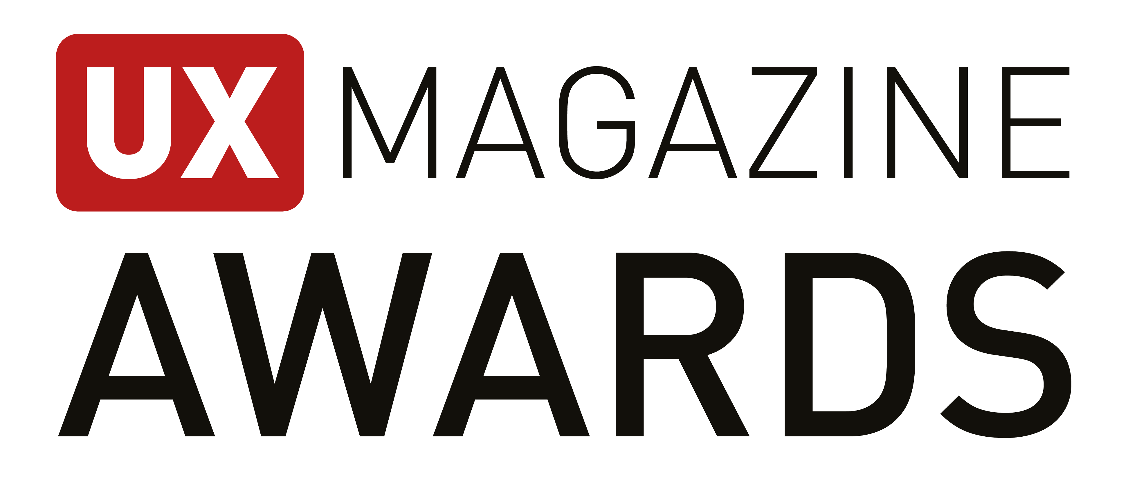 UX Magazine Awards 2-01.png