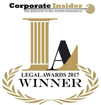 Corporate-Insider_LegalAwards2017